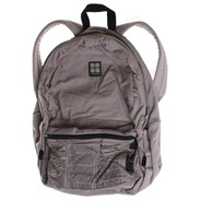 Today's News Backpack
