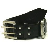 Double Up Belt