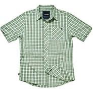 Heartland S/S Shirt