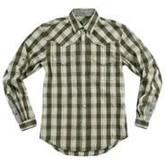 Polloi L/S Shirt