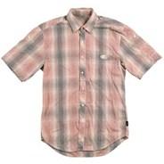 DMC S/S Shirt