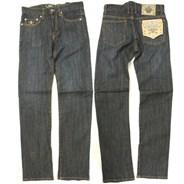Saga II Slim Fit Jeans