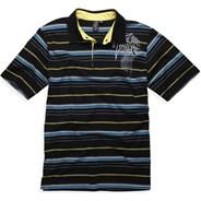 Sure Shot S/S Polo Shirt