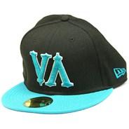 VA Nationals New Era Cap