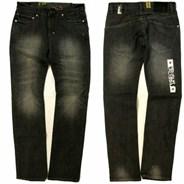 Piven Slim Fit Jean