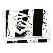 Yizzy 3F Cloth Wallet