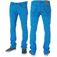 Vorta Blue Jeans