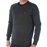Standard Sweater