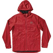 Evander 2 Hooded Jacket