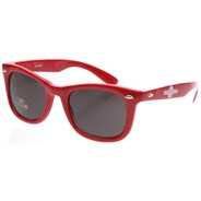 Gexto Shades - Red