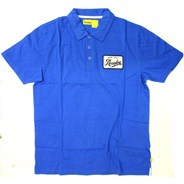 Phillips S/S Polo Shirt