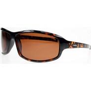 Morgana Tortoise 80604 Sunglasses
