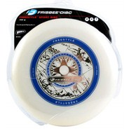 Freestyle - 160g Flying Disc