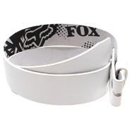 Kimura White Belt