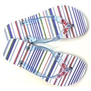 Sardines Womens Sandals