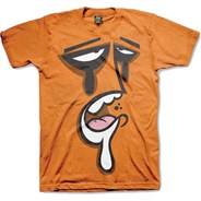 Mysterious Al Mummy S/S T-Shirt