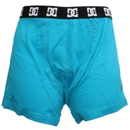 Be Solid Aegean Blue Boxer Shorts