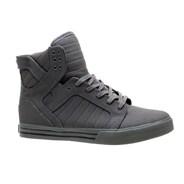 Skytop TUF Grey Gunny Shoe
