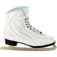 Spirit 500 Figure Ice Skates