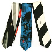 Holiday 09 Neck Tie