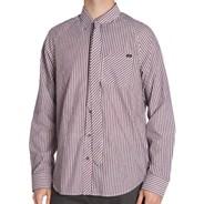 Bellcroft L/S Shirt