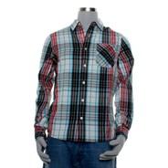 JFK L/S Shirt