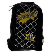 Break Backpack