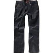 Arrival 16.5 Indigo Raw Denim Pants