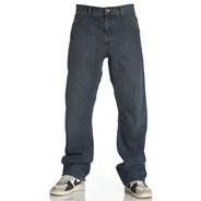 Ergo Vintage Wash Youth Jeans