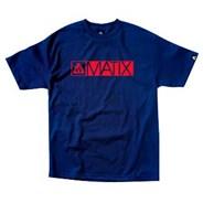 Linear S/S T-Shirt