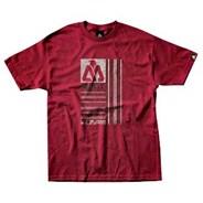 Parazontal S/S T-Shirt
