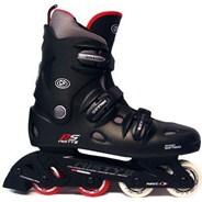 Misty II Inline Skates