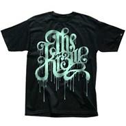 Dripblend S/S T-Shirt