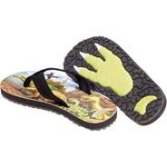 Flipflopasaurs Kids Sandals
