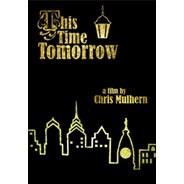 This Time Tomorrow DVD