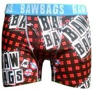 Bawbags Rotten Boxer Shorts