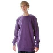 Torey Sweater