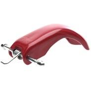 Pro Series Red Scooter Brake Kit