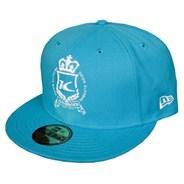 Authentic Cap Blue