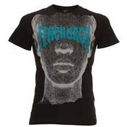 Futurehead Slimfit S/S T-Shirt