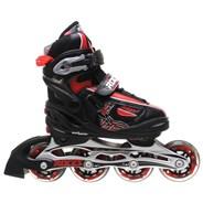 Moody 1.0 Boys Recreational Inline Skate