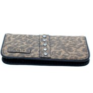 Faux Sure Wallet