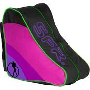 Ice/Roller Skate Carry Bag - Disco