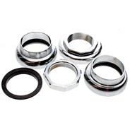 MGP Scooter Headset Bearings - 202-099