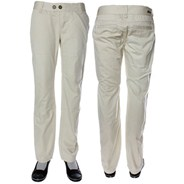 Bern Sand Pants