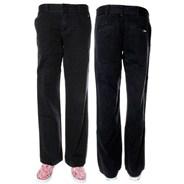 Iggy Black Pants
