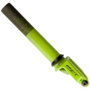 Threaded Scooter Fork Kits - Acid Green