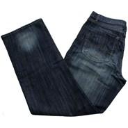 Cosser Jeans - Dark Indigo