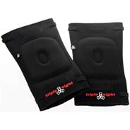 SP (Soft Pad) Knee Gasket
