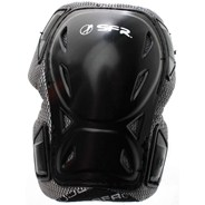SFR602 Pro Elbow Pads